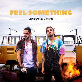 Feel-Something-Capa-WEB.jpg