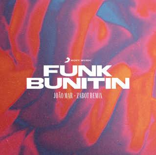 Funk-Bunitin-Capa-Web.jpg