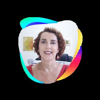MARIA LUIZA ROCHA  Psicóloga Clínica, Ludoterapeuta, Psicoterapeuta , Facilitadora de Grupos, Palestrante, Professora e Supervisora Clínica do CPH MINAS. Mestre em Educação, Especialista em Sexualidade Humana, Vice-Coordenadora Geral da Associação Ibero-americana da Abordagem Centrada na Pessoa. National Focusing Coordinator (Coordenadora Nacional de Focusing) pelo The Focusing Institute (NY-EUA).