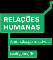 Relações Humanas.png