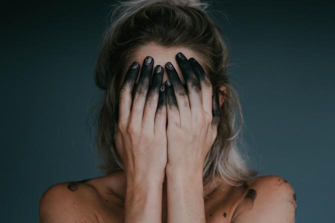 O que você precisa saber sobre o sentimento de culpa?
