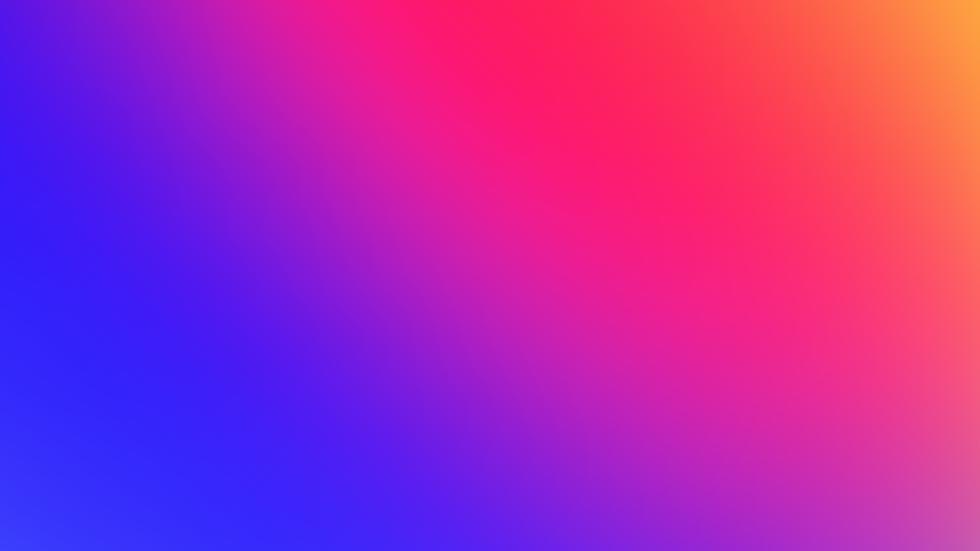 06---BG-CARROSSEL-2.png