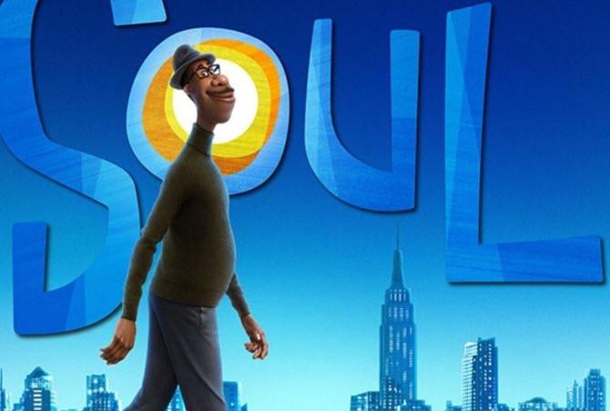 Soul: Propósito, missão e sentido da vida