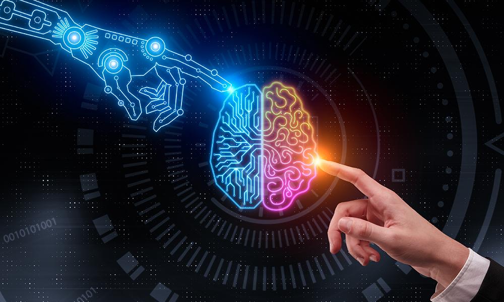 Psicologia a profissão do futuro