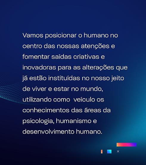 O-HUMANO-NO-CENTRO-DAS-ATENÇÕES p2.png