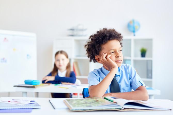 Transtornos e dificuldades de aprendizagem: entenda o que eles significam
