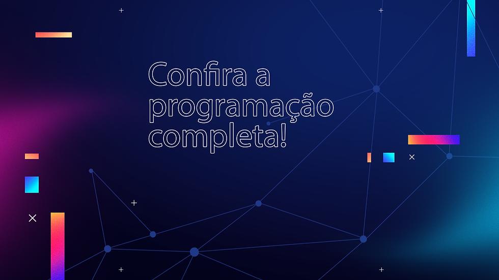programacao completa 3.png