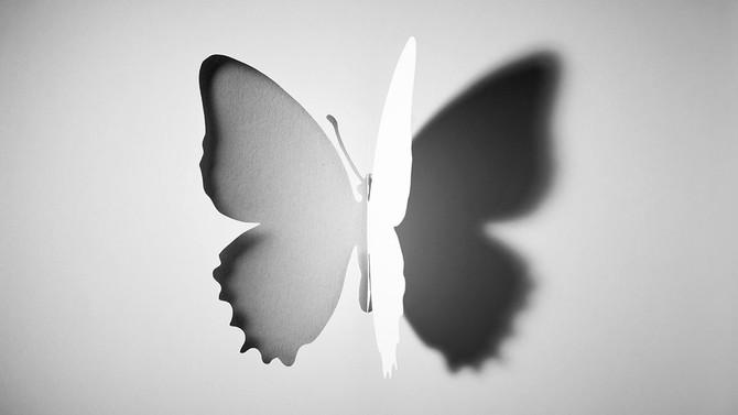 Será que tenho Transtorno Bipolar?