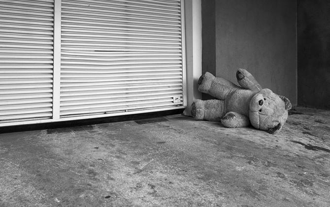 Abuso Sexual da Criança: a revelação (Parte 2)