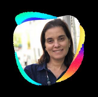 CECILIA TROIANO  Psicóloga formada pela PUC-SP, sócia da Troiano Branding, autora de três livros e colunista regular da Revista Pais & Filhos.