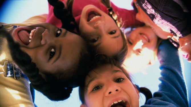 10 dicas do que fazer com as crianças nas férias
