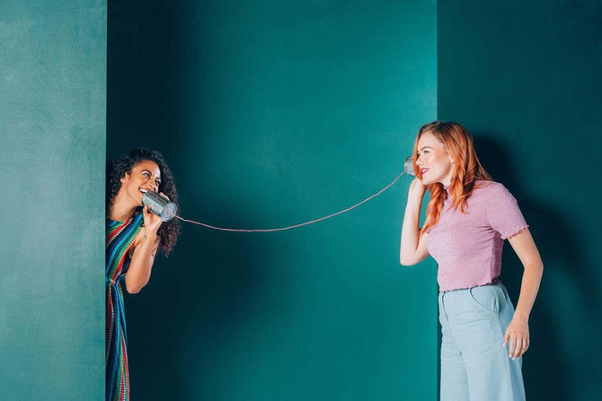 Como a Comunicação Não Violenta pode me ajudar?