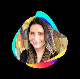 ALINE RIBOLI MARASCA   Psicóloga, mestre e doutoranda em Psicologia pela Universidade Federal do Rio Grande do Sul. Membro do Grupo de Estudo, Aplicação e Pesquisa em Avaliação Psicológica (GEAPAP/UFRGS). Professora de cursos de especialização na área de avaliação psicológica.