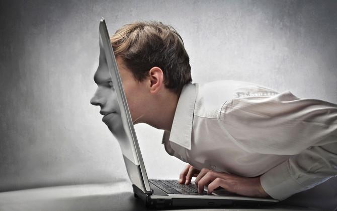 Jogos Virtuais: hábito ou vício?