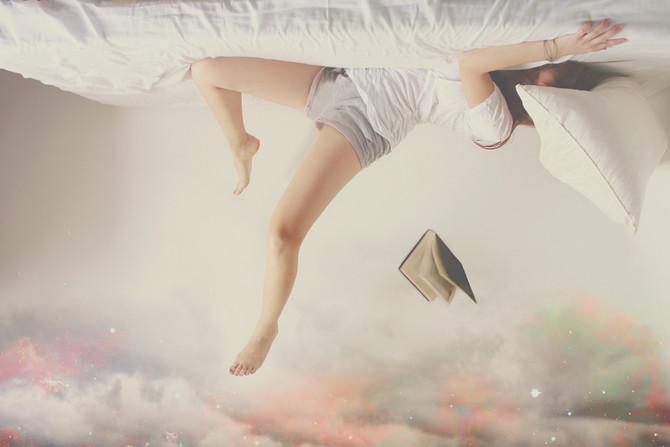 Adolescência: de quem é a vida afinal?