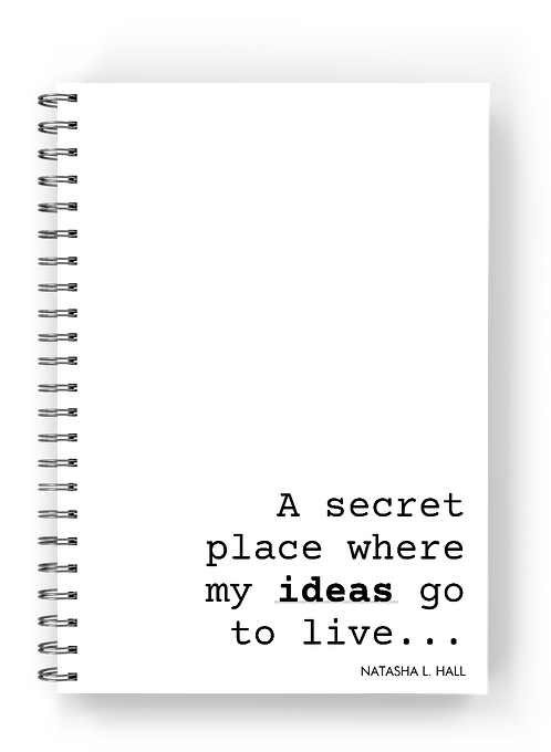LaunchPad Journal.png