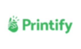 printify-logo.png