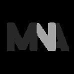 My Networking Apparel Logo