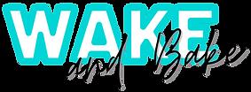 Wake and Bake Logo.png