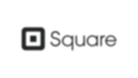 square-1.png