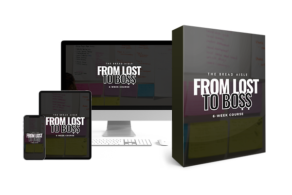 From Lost to Boss_ Course Mockup.png