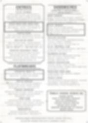BACKMENU 11.7.19 jpg.jpg