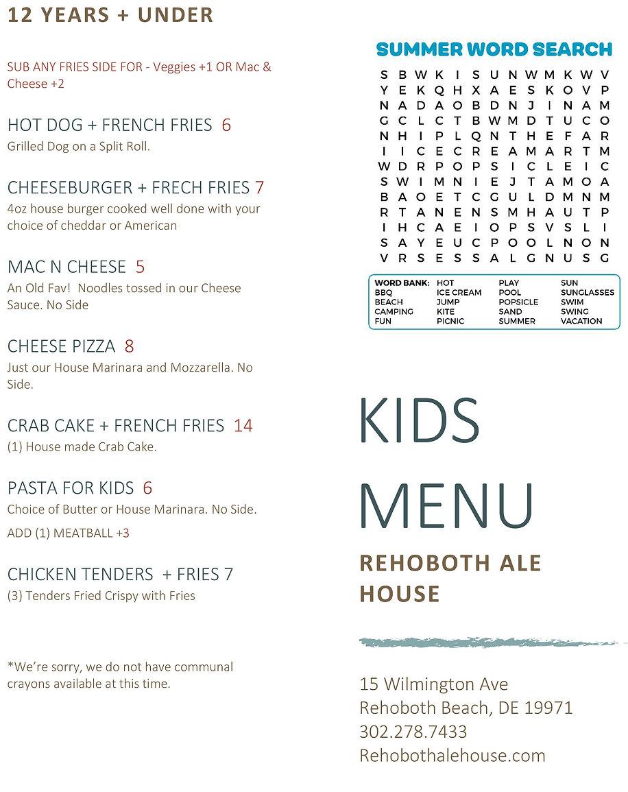 Kids Menu 2020 6.1 jpg.jpg