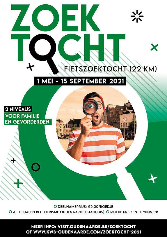 Zoektocht_Oudenaarde_Cover.jpg