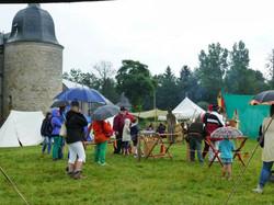 FormatFactory23-24-25 apout 2013 Lavaux Sainte Anne (175)