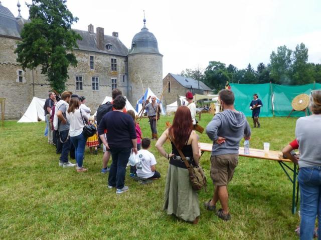 FormatFactory23-24-25 apout 2013 Lavaux Sainte Anne (297)