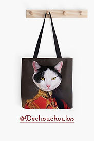George-tote-bag.jpg