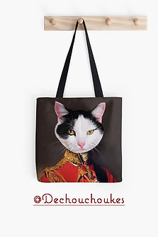 George-tote-bag.jpg