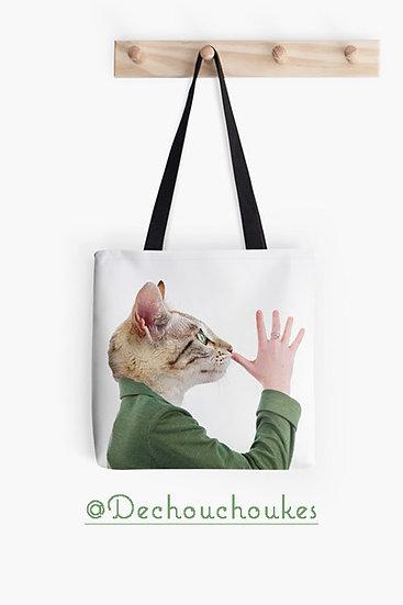 Urban Sophie - Tote bag