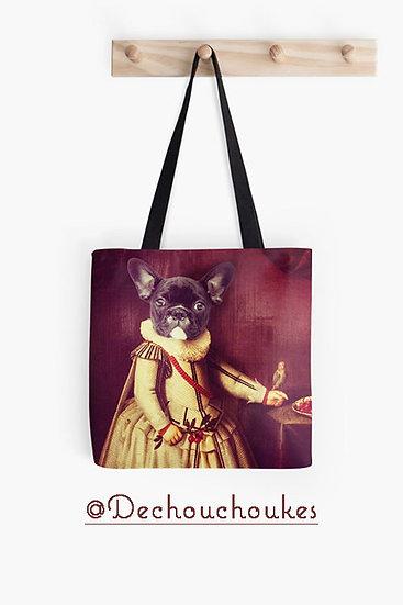 Rubens Lola - Tote bag