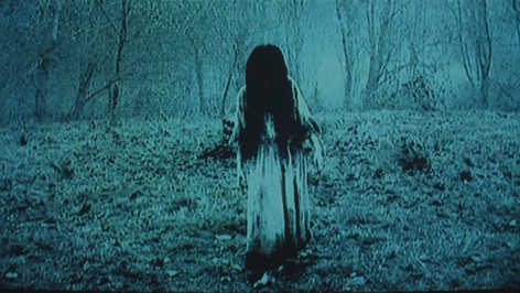 THE RING (2003)