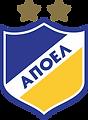 Logo_APOEL_FC.png