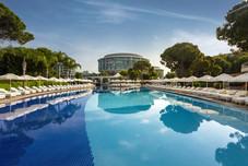 Calista Luxury resort beach .jpg