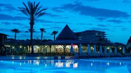Hotel Papillon Belvil main.jpg