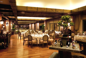 Gloria Golf Resort Hotel Restaurant.jpg