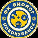 FC_Biolog-Novokubansk_emblem_edited.png