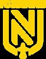 langfr-1024px-FC_Nantes_2019_logo.svg.pn