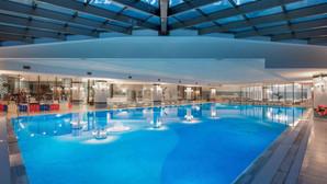 Selectum Luxury Resort indoor pool.jpg