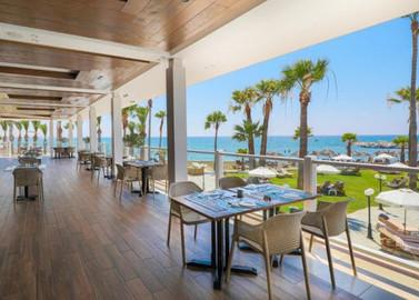 golden-bay-restaurantjpg