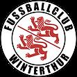 1200px-FC_Winterthur_logo.svg.png