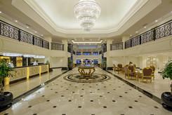 Bellis Deluxe hotel lobby.jpg