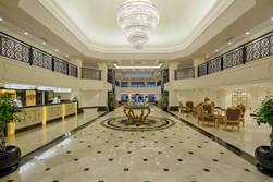 bellis-deluxe-hotel-lobbyjpg