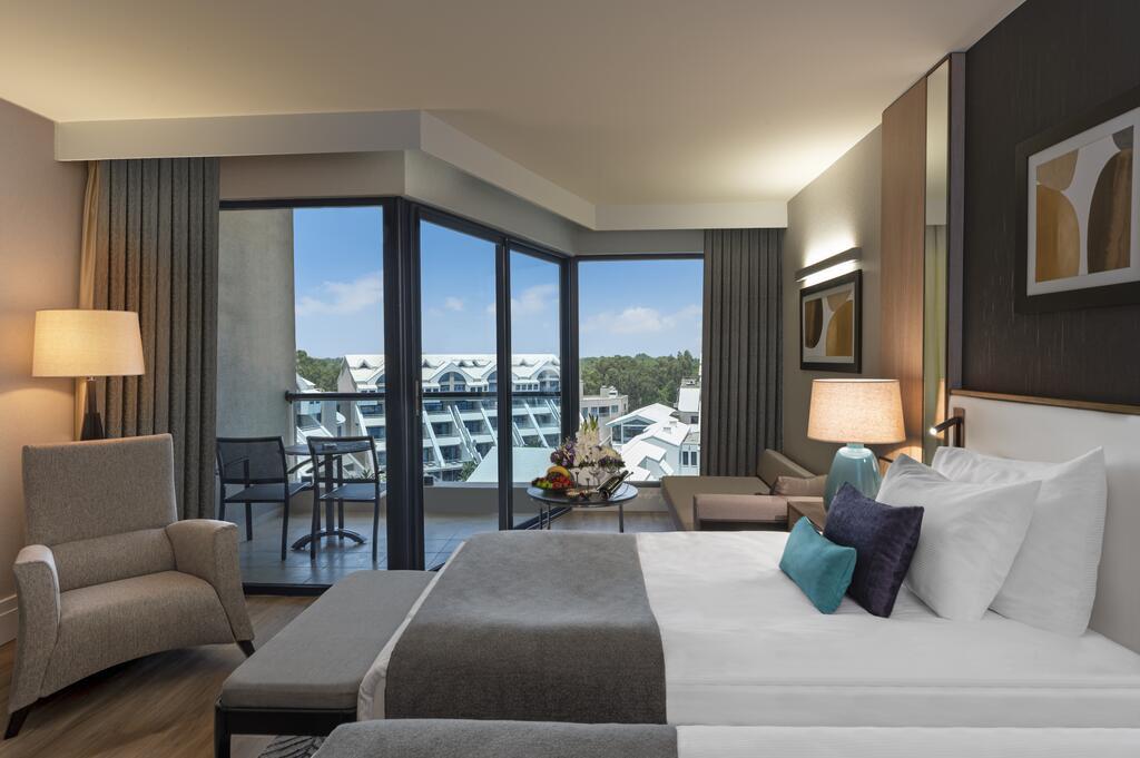 Susesi Luxury resort room.jpg