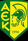 AEK LARNACA.png