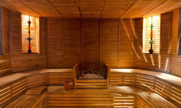 gloria-golf-resort-hotel-saunajpg
