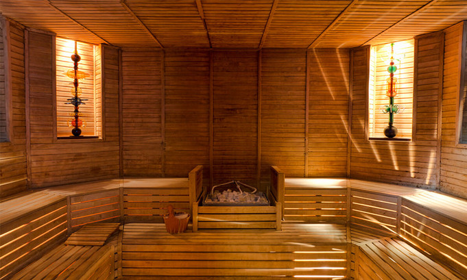 Gloria Golf Resort Hotel Sauna.jpg